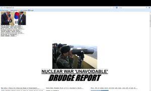 Drudge Report 4-12-13