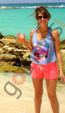 Amanda_Beach