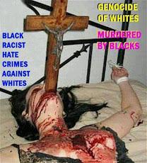 http://paulsmusing2.files.wordpress.com/2012/02/crime-murdersa1.jpg