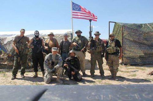 militia4