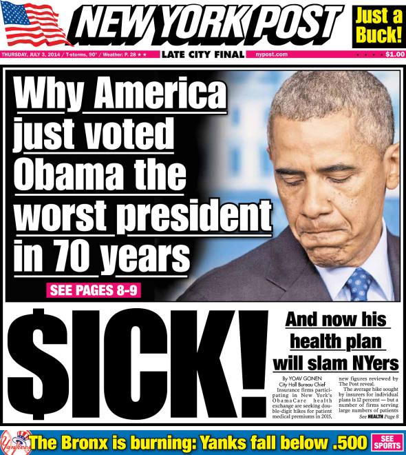 NYpost-July3