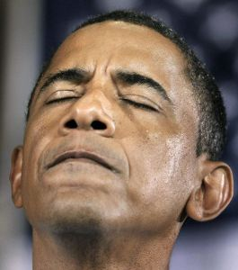 obama-arrogant_1