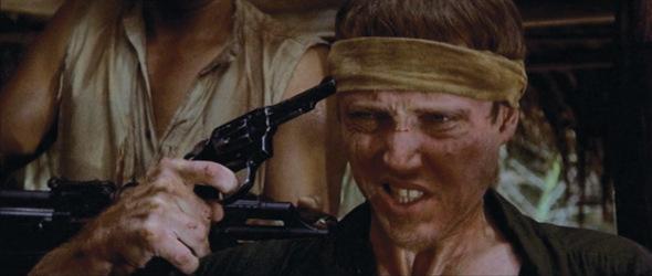 Christopher-Walken-dans-Voyage-au-bout-de-l-enfer