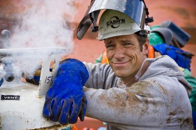 Dirty Jobs #15165
