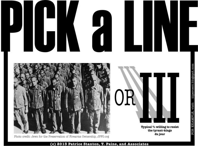picka_line