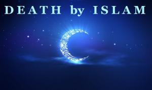 death-by-islam