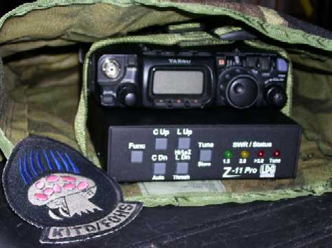 ft817_radio_in_pouch