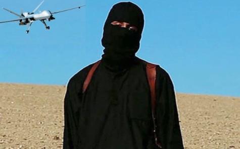 jihadi-john-drone